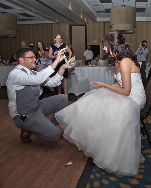 Kohnen Wedding Eric and Alex  20170506-21-02-_MG_6191-023.jpg