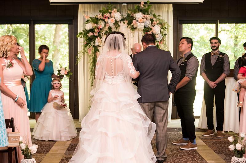 Weddings_233.jpg
