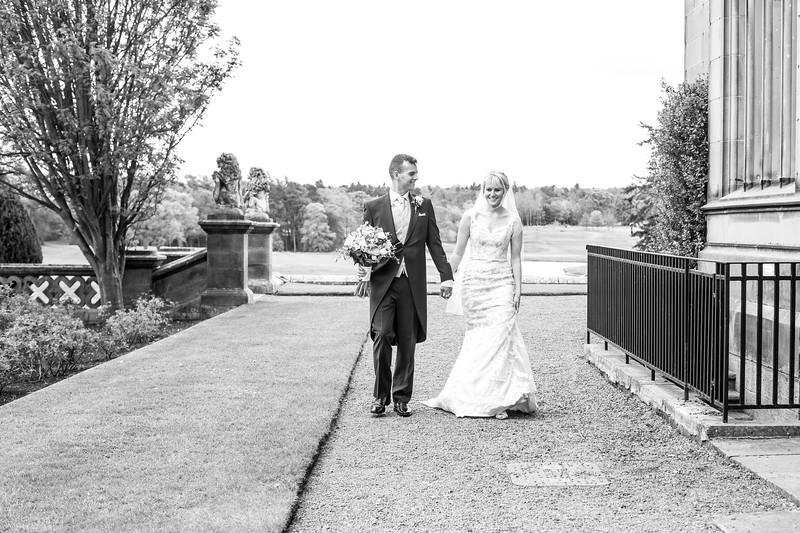 Mr & Mrs Long-40.jpg