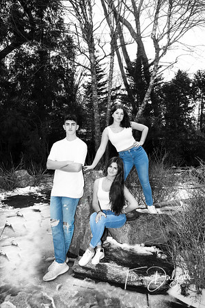 02_13_19  Zacharakis Teens