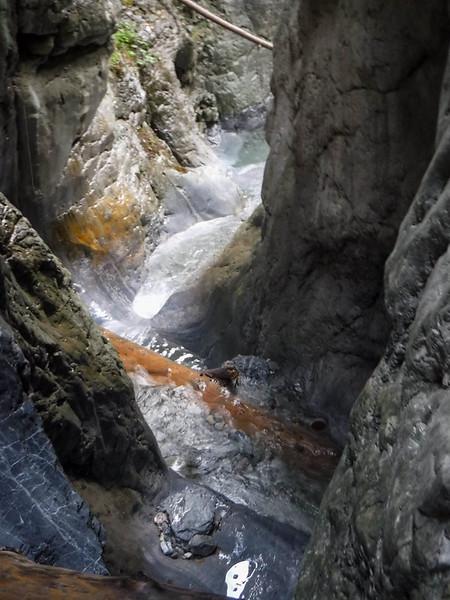 Austria_White_Water_rafting-160903-87.jpg