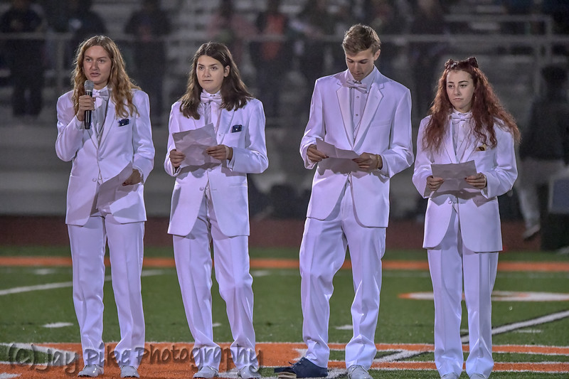 October 5, 2018 - PCHS - Homecoming Pictures-106.jpg