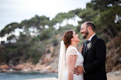 Anna & Paolo