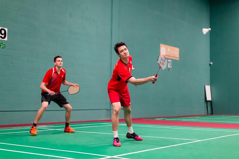 12.10.2019 - 179 - Mandarin Badminton Shoot.jpg