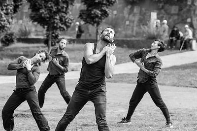 2018-09-08 Miradors - Collectif du Bois Duong