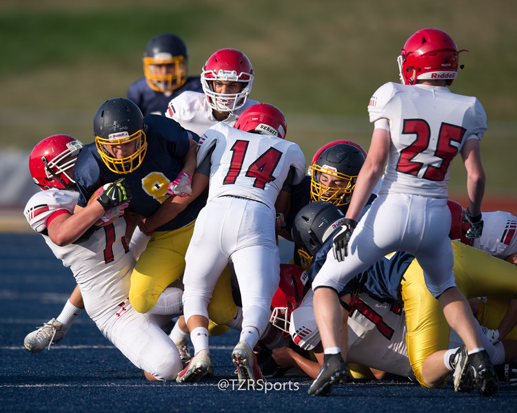 OHS JV Football vs Romeo 8 24 2017-94.jpg