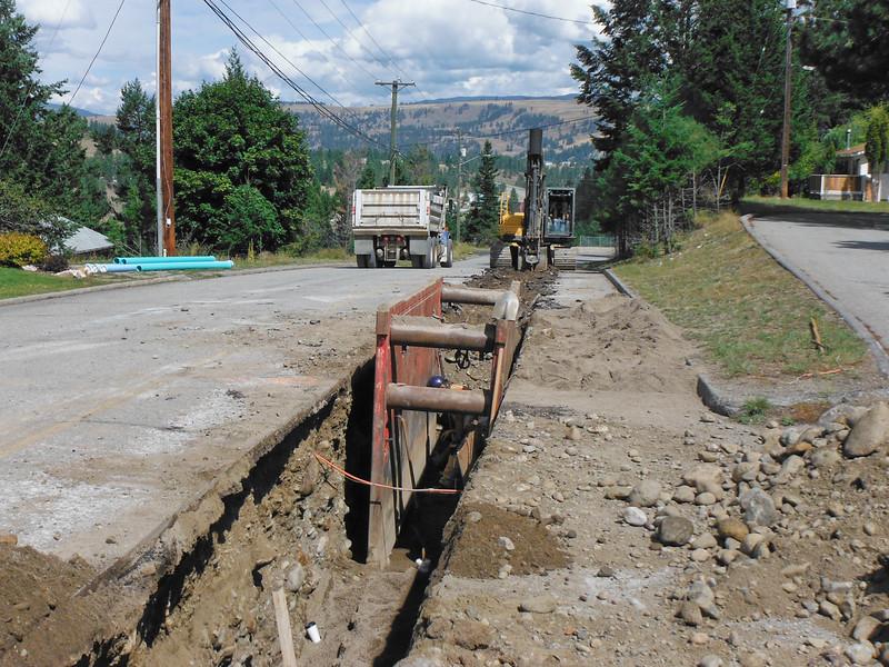 Mayne Street Water Upgrade - 051.jpg