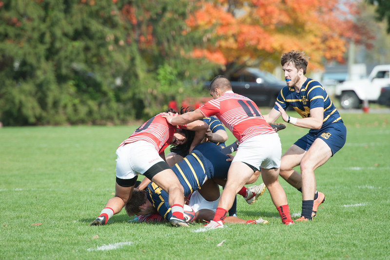 2016 Michigan Rugby vs. Ohie States 106.jpg