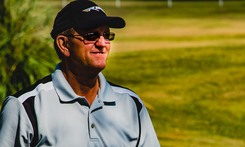 Lost Creek Golf Tournament 09-23-17 (23 of 179)