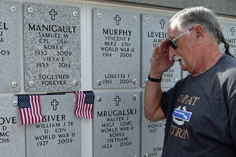 2018 Florida National Cemetery on Veterans Day (31).JPG