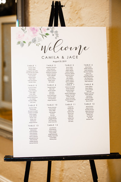 Reception (1 of 181).jpg