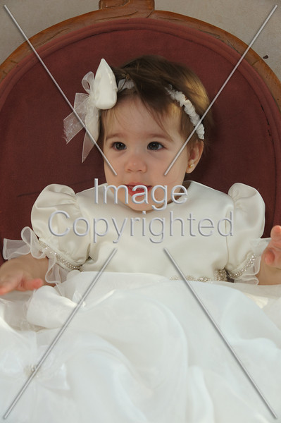 Angelica's Baptism_146.JPG