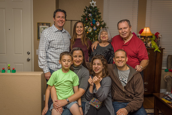 Christmas in Chula Vista-Photos