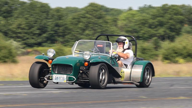 autocross_160730_0216-LR.jpg