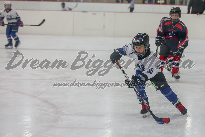 Blizzard Hockey 111719 7156.jpg