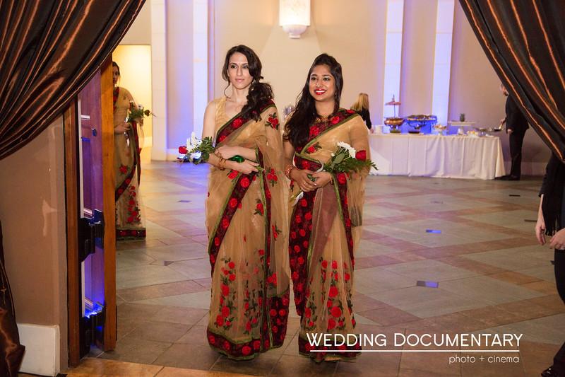 Deepika_Chirag_Wedding-1036.jpg