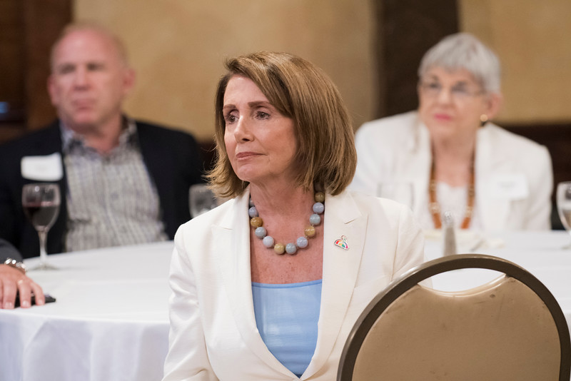 20160811 - VAL DEMINGS FOR CONGRESS by 106FOTO -  034.jpg