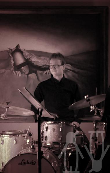 2014.01.24 - Martin Vinje Trio - Lucas Hoeppler - 03.jpg
