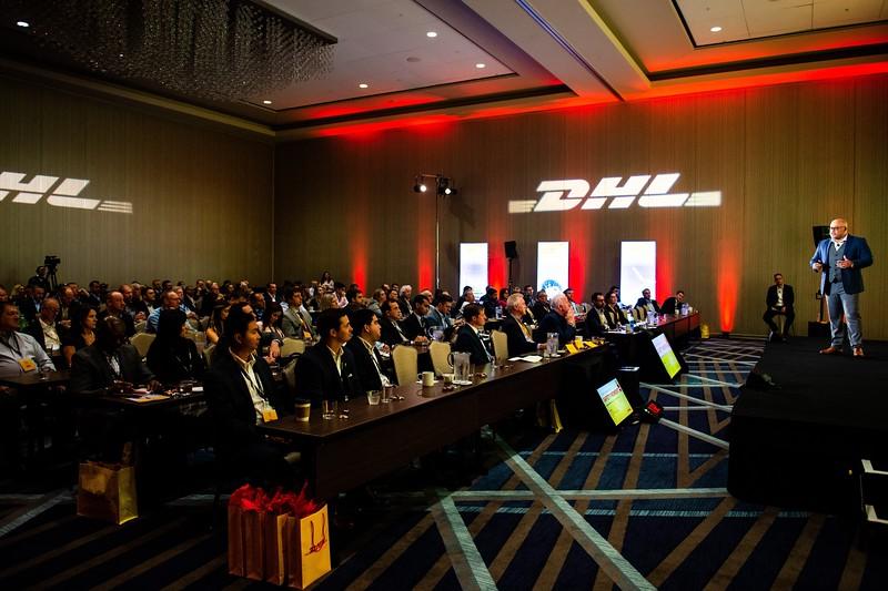 DHL-Energy-Houston-2019-079.jpg