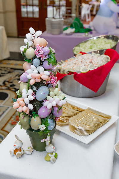 palace_easter-16.jpg