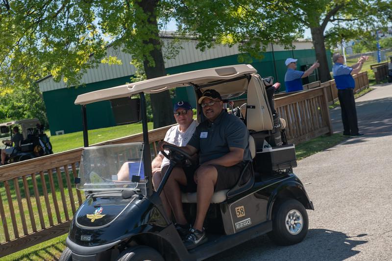 June 04, 2018Pres scholar golf outing -3179.jpg