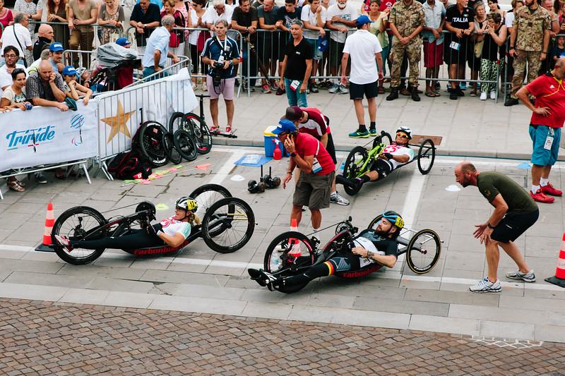 ParaCyclingWM_Maniago_Sonntag-28.jpg