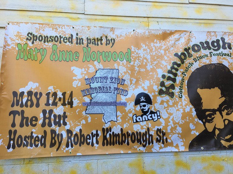 201 Kimbrough Festival Banner.jpg