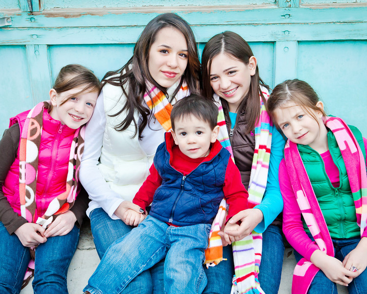 S Brown Family 48 8 X 10.jpg
