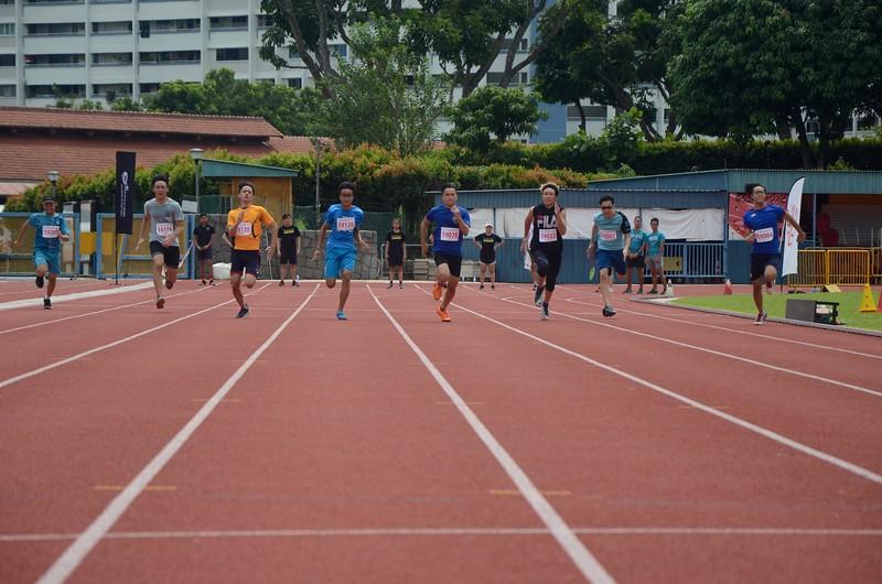 HS Sports 2019-0189.jpg