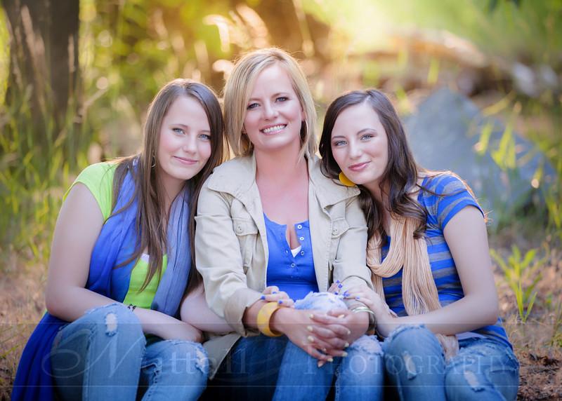 Stubbs Family 13.jpg
