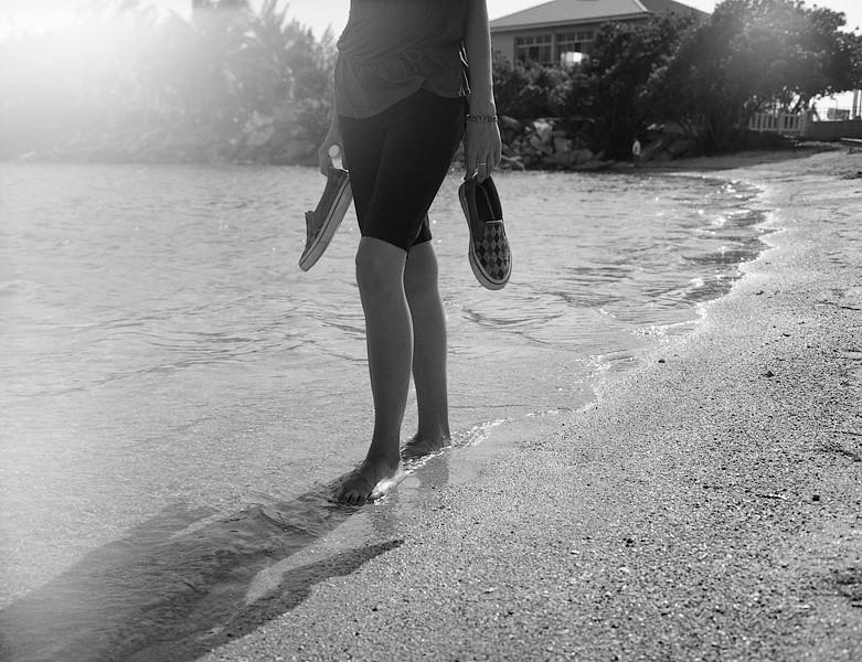 03_beach_amy_1.jpg