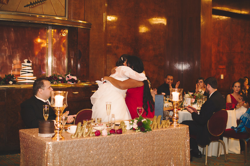 Reception Jamie and Justin  (192 of 307).jpg