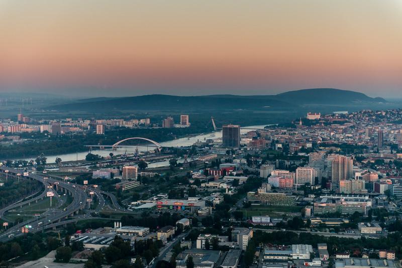 Bratislava-3975.jpg