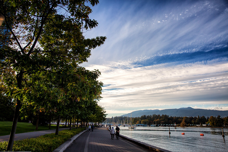 MattPalmer_Vancouver (51 of 61).jpg