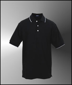 WickID_1818_Mens_Endurance_Polo