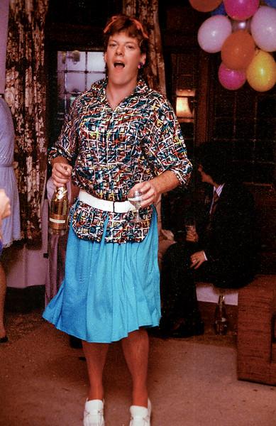 1989 05 114 07 Tim @ Gregs 40th.JPG