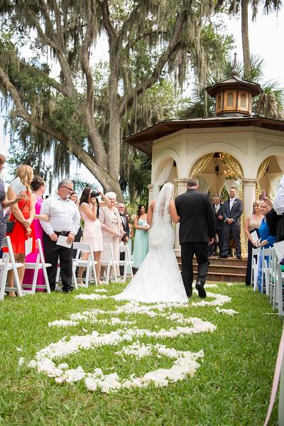 Lauren + Jared's Wedding-227.jpg
