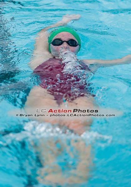 2018-2019 Swimming