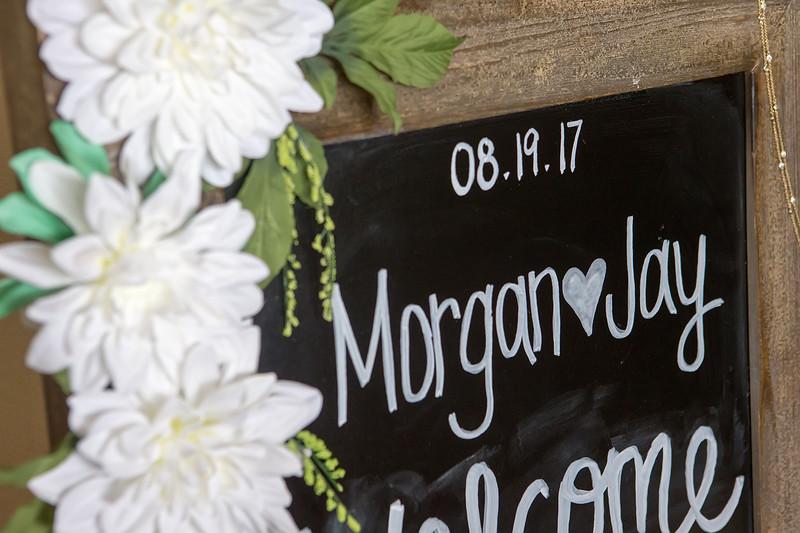 MorganJayBloglg-1019.jpg