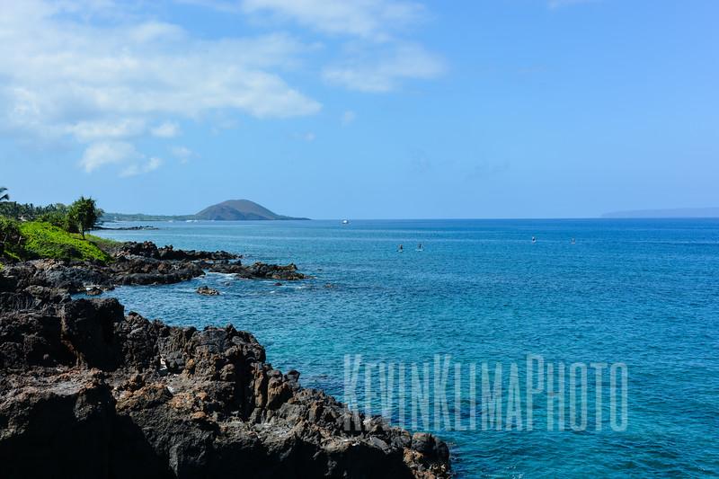 Maui31.jpg