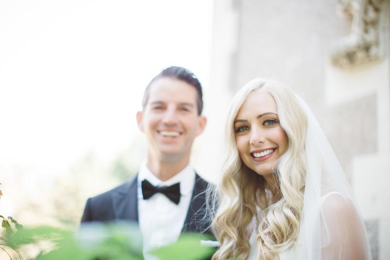 20160907-bernard-wedding-tull-153.jpg