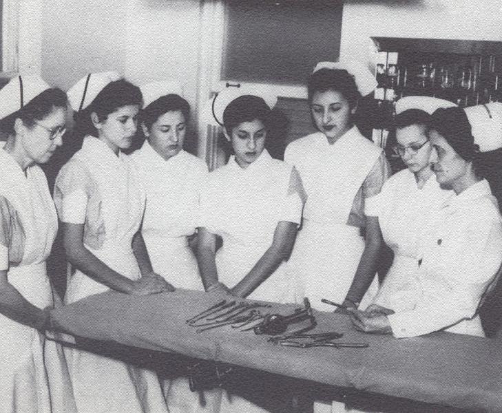 nursing-lab-49_14235891222_o.jpg