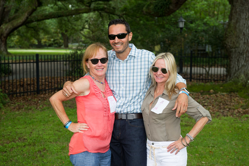 Ochsner Pediatric Heart Picnic 2017 -9858.jpg