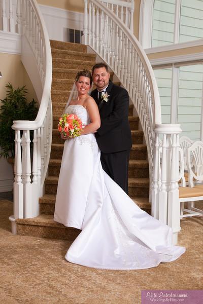 8/21/10 Ball Wedding Proofs
