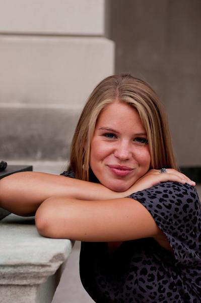 20110808-Jill - Senior Pics-3085.jpg