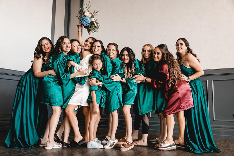 F&L (boda Norte 76 Juriquilla, Querétaro)-83.jpg