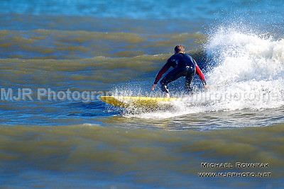 RAY T 09.17.10 GILGO SURF