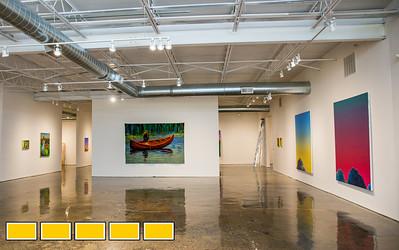 Hathaway Gallery