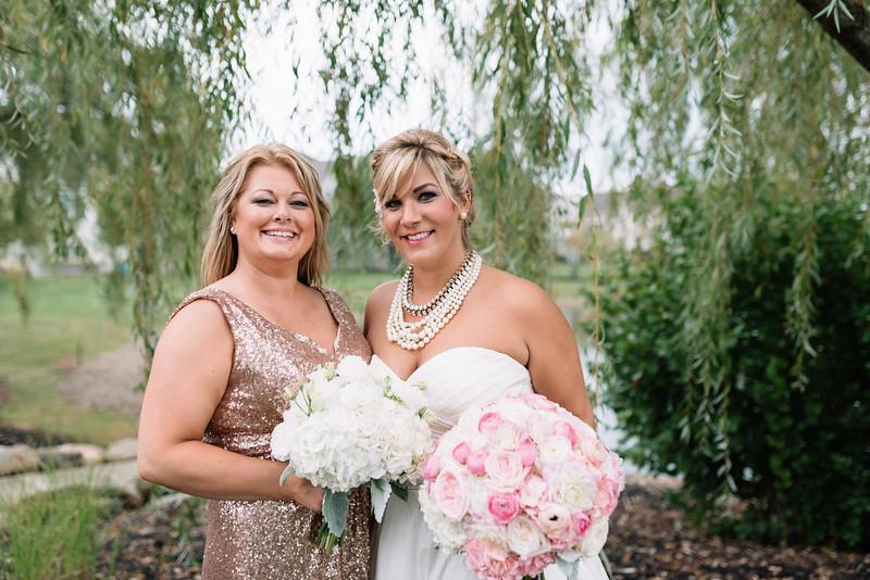 Flannery Wedding 3 Photo Session - 55 - _ADP9532.jpg