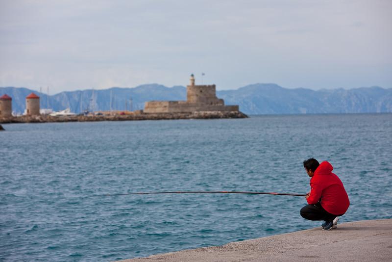 Greece-3-29-08-31301.jpg